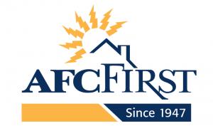 Ferro AFC First Financing