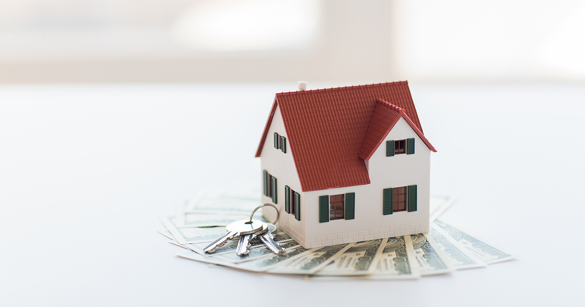 Saving Money on Energy at Your PA and DE Home