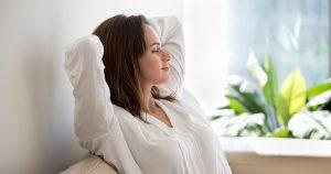 Improve Winter Indoor Air Quality
