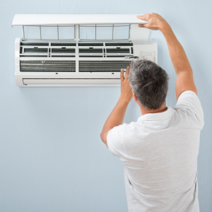 R-22 Refrigerant and Your Air Conditioner